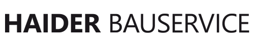 Haider Bauservice